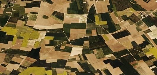 6.jpg (800×383) #aerial #belgium #photography #nature #plane #brussels #airport