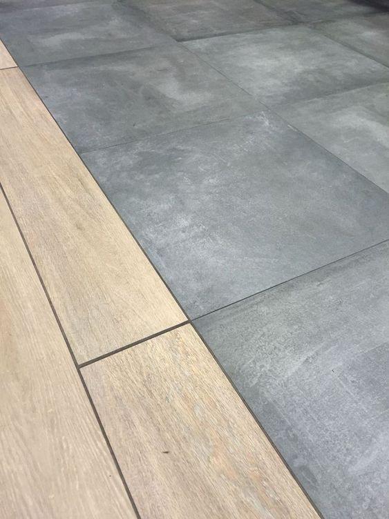 Unique Flooring Tile warm hardwood flooring.Black Flooring Half Baths black floo..., #interiordesignbedroom #interiordesignbedroomcost #interiordesignbedroomideas #interiordesignbedroomimages #interiordesignbedroomsmall #interiordesignbedroomtips