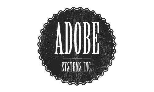 Design   Tumblr #logos