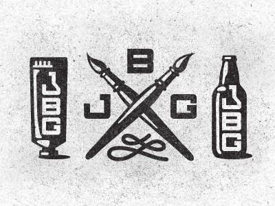 Logos / #logo
