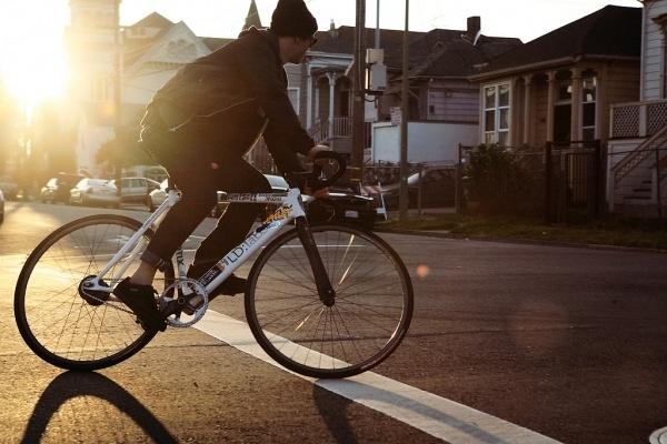 Alle Größen | IMG_0135 | Flickr - Fotosharing! #photography #fixie #bike