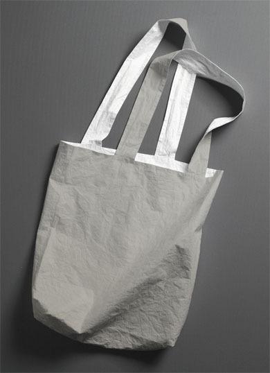 MAYBEBAGS LONDON UK #grey #bag