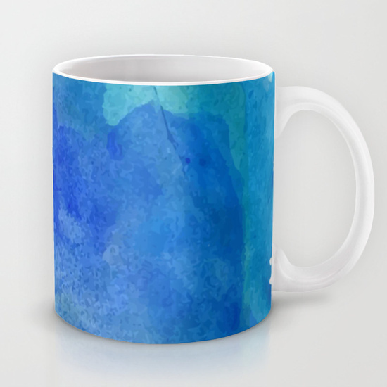 Available in 11 and 15 ounce sizes, our premium ceramic coffee mugs feature wrap-around art and large handles for easy gripping.