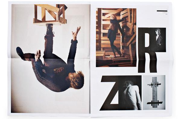 Designbolaget #print