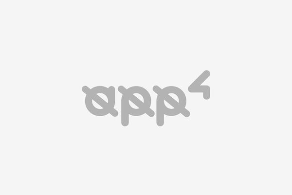 App 4 Tom Peet Design + Digital #design #tom #digital #app #peet