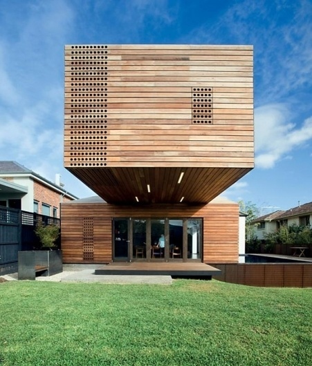 timber-home-designs-modern-wood-addition-2.jpg (600×705) #architecture