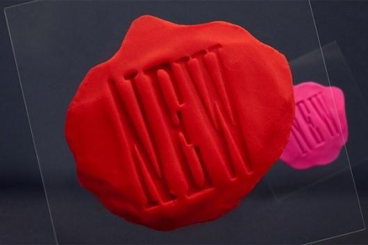 Plasticbionic | Designcollector™