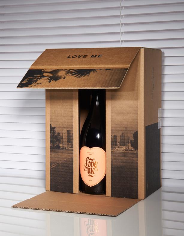 http://deutscheundjapaner.com #packaging