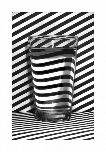 Lookwork: emilolsson's Library #image #water #refraction