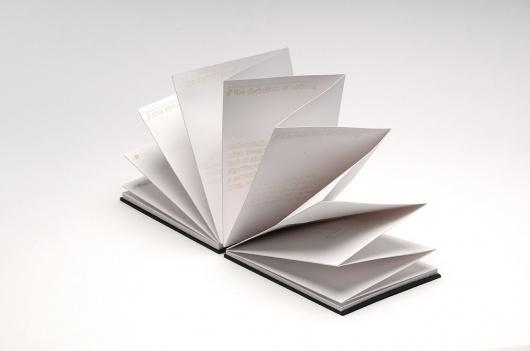 Jori™ #paper #book