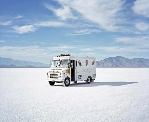 Rob Hann : Photographer #rob #photography #hann