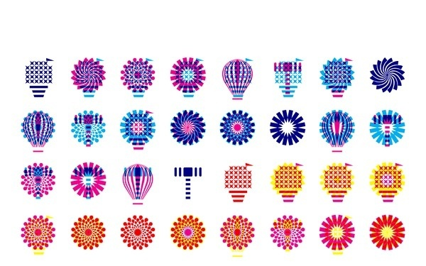 R2 Design #patterns #identity