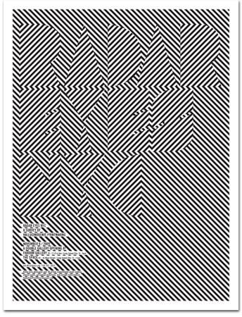 þ £ ü ® ∆ £ #design #graphic #poster