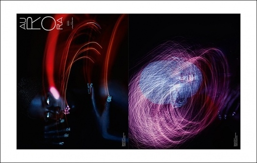 Issue 10   Volt Café   by Volt Magazine #design #graphic #volt #photography #art #fashion #layout #magazine #typography