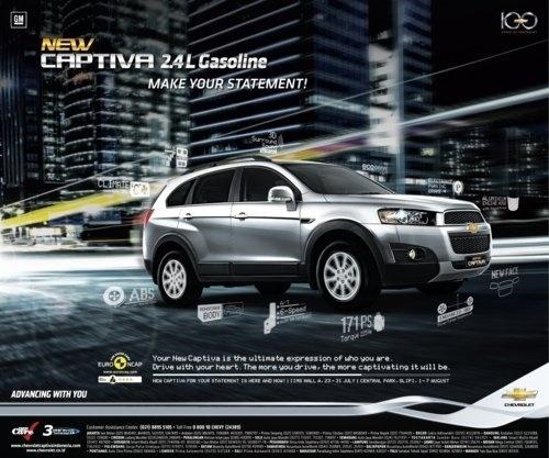 dianariya #imaging #advertisement #chevrolet #digital #jack