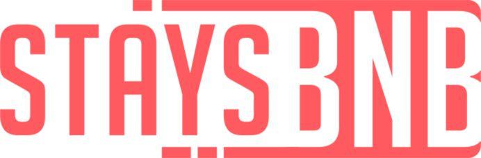 StaysBnB - The Best Airbnb Clone Script   Php Travel Portal Script   Airbnb Script   Airbnb Php Script