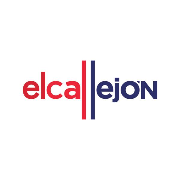 EL CALLEJON #icon #logo #branding