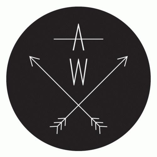 . #logo