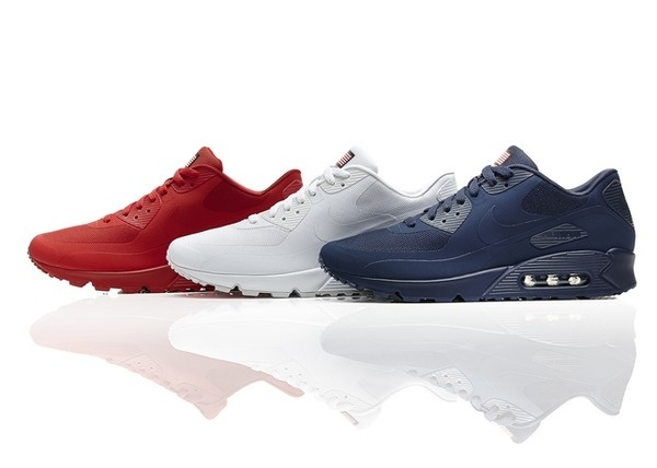 NIKE, Inc. Air Max 90 HYP: Start Summer with a Bang Website http://www.usd-buy.net/ #max #90 #air #nike #hyp #usa
