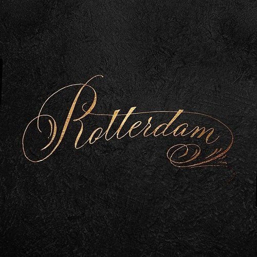www.letteringvscalligraphy.com #calligraphy #rotterdam #cities #battle #lvsc