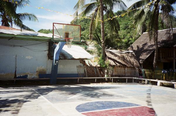 EVERYTHING IS AMAZING AND NOBODY IS HAPPY #photography #basketball #hoops #adrian skenderovic #philipine