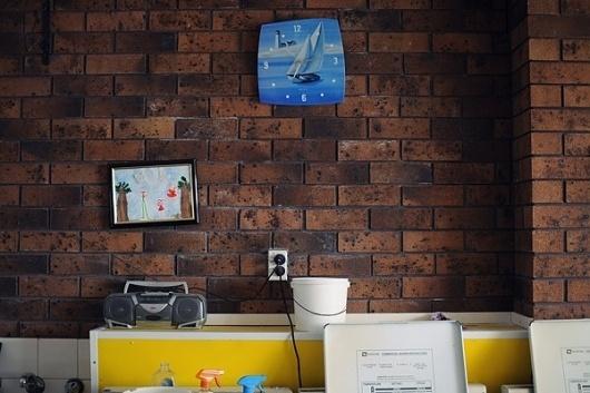 Hawks Nest on Photography Served #interior #design #photography #architecture #studio #photographer