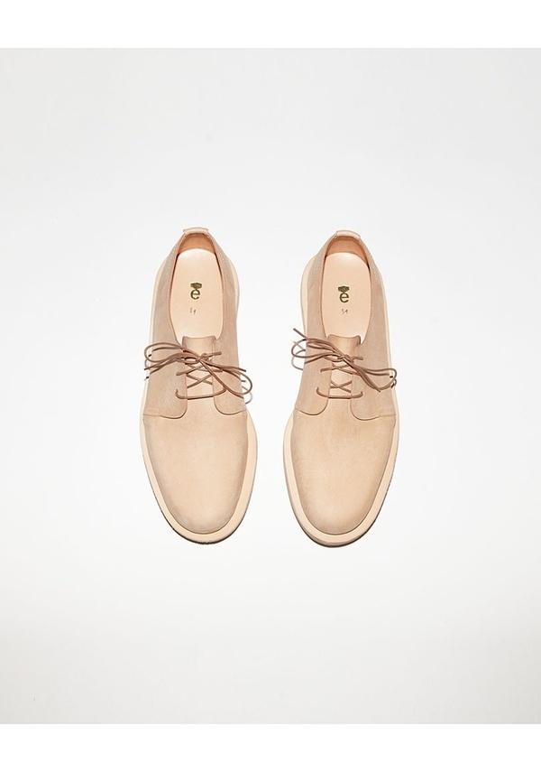beige #beige #shoes