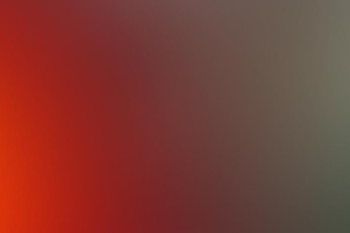 CHO ARTIST #red #color #minimalart #warm #choartist #cho-artist #art #cho #artist #dark #colorfulworld #green