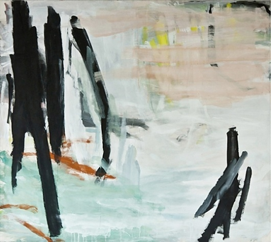Malerei | CATHI FISCHER #painting #art