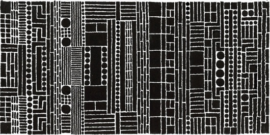 Anton van Dalen #van #drawing #dalen #patterns #anton