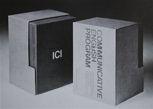 Every reform movement has a lunatic fringe #design #graphic #package