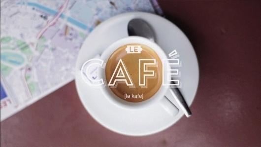 Albin Holmqvist / hello@albinholmqvist.com / +34691179130 #holmqvist #design #commercial #direction #albin #art #film #language #typography
