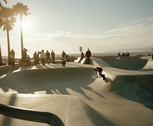Hello Jake Stangel Photo and Visual Distribution Co. // Taking you there on my magic carpet (of photography) #skatepark #photography #skateboarding