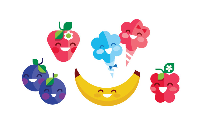 Mp Yogurtfruit