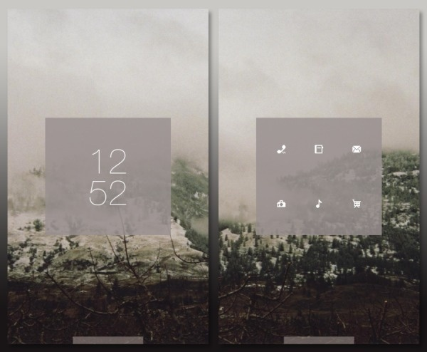 alpha_by_z_eroth-d522km2.png 900×741 pixels #ios #interface #minimal #android