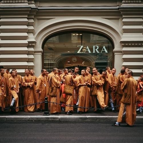 Most ExeRent bRog, ZaMunks #monks