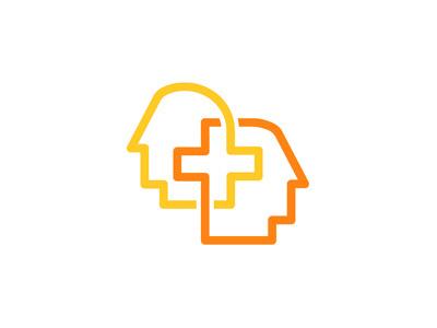 #logo#medi#medical#share#health#pharmacy#people#cross