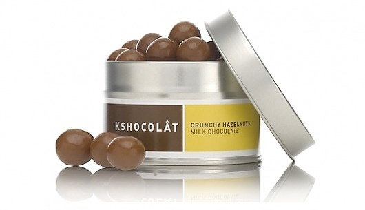 Kshocolat #packaging #kschocolat #chocolate