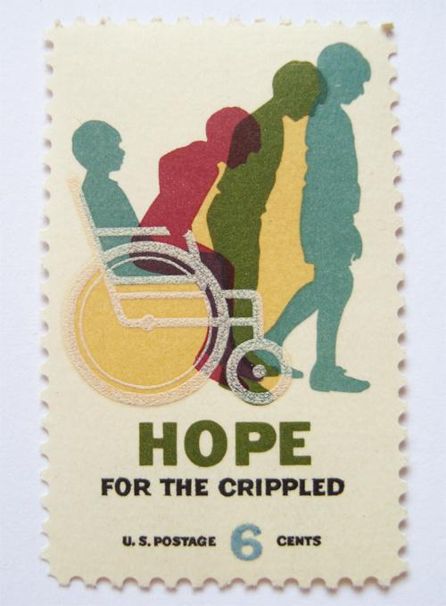 80 #stamp