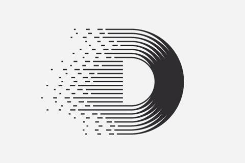 FFFFOUND! | Visualize blog #identity