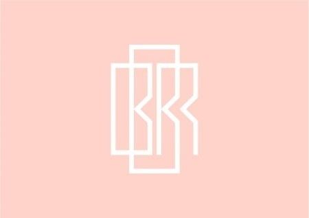 Bob Bob Richard . Logoed #logo #symbol