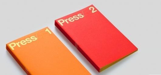 Design Project #cover #design #graphic #book