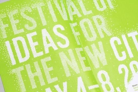 NR2154 #design #graphic #nr2154 #illustration #typography