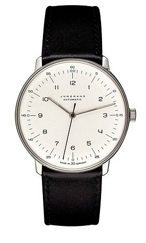 FFFFOUND! | 38U2726_CR.jpg 361×600 pixels #junghans #watch