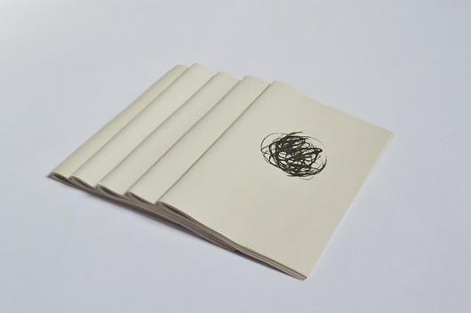 Jack Walsh #booklet #jack #walsh