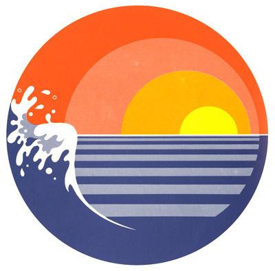 SO MUCH PILEUP: Even More Italian Logo Design