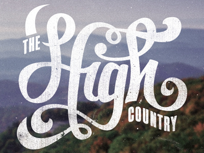 photo #script #country #the #type #high
