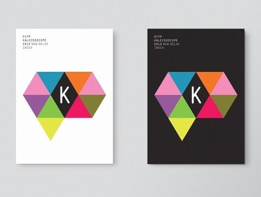 ::: Toko. Concept. Design. ::: +61 (0)4 136 133 81 ::: #kaleidoscope #oxfam #event #geometric