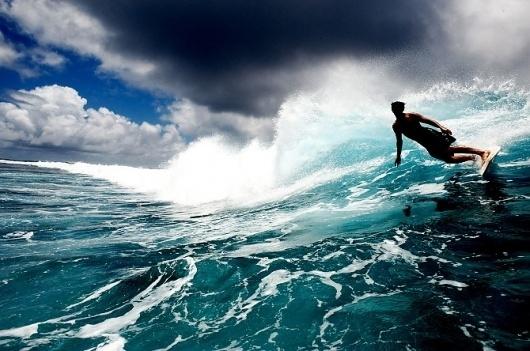 Olasul #surfing #photography