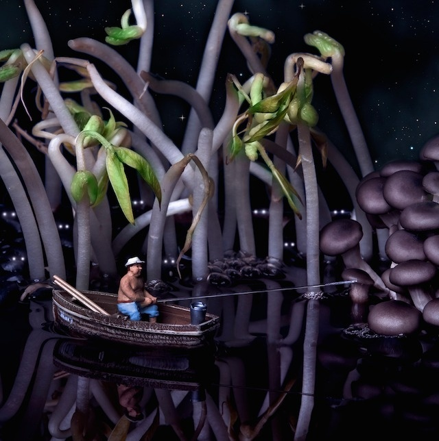 william-kass-13 #scale #world #food #photography #miniature